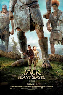 Jack the Giant   Slayer dubbed In Hindi Full Movie