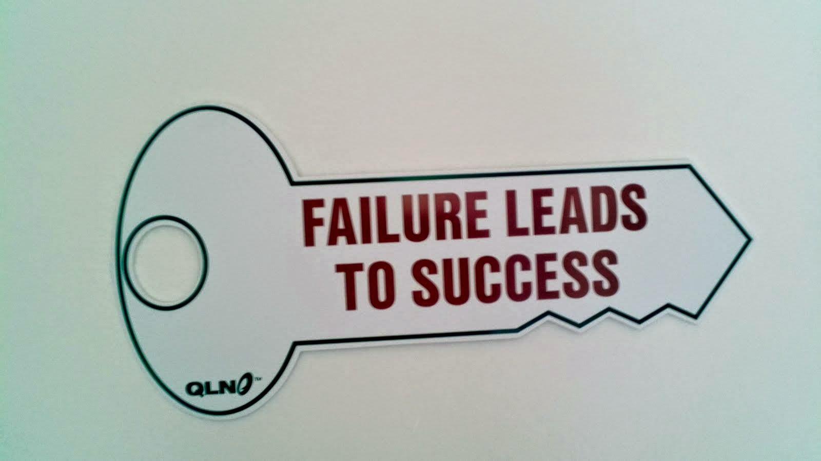 america sucess or failure essay