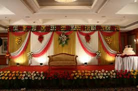 Cheap Wedding Decor