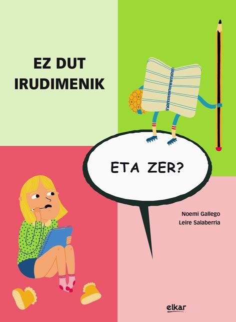 http://www.euskaragida.net/2014/11/ez-dut-irudimenik-eta-zer.html