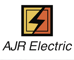 AJR Electric