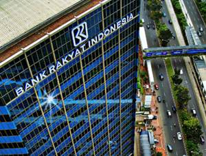 Bank BRI Inspektorat Yogyakarta – S1, S2 Fresh Graduated, Experienced BRI June 2013