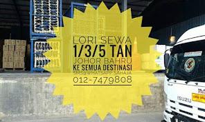 More info SmS ; 012-7479808 /  E-Mail ; lorisewajb@yahoo.com.my