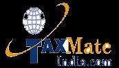 TAXMATE INDIA