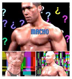 Mach?