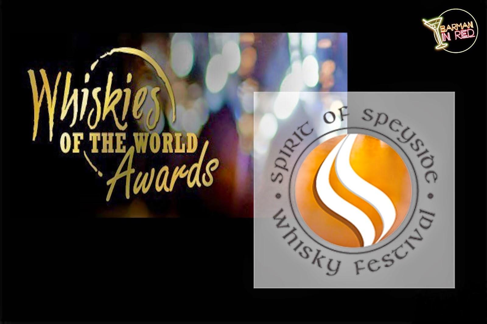 festivales de whisky