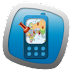 Phone Number & Caller Location APK Full Download