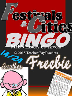 https://www.teacherspayteachers.com/Product/LOUISIANA-Festivals-Cities-EC-Bingo-Freebie-2012796