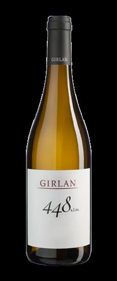 vino packaging etichette grafica design branding numeri alto adige cantina sociale bianco