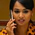 Andal Azhagar 19/01/15 Vijay TV Episode 90 - ஆண்டாள் அழகர் அத்தியாயம் 90