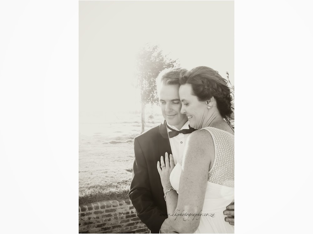 DK Photography last+slide-65 Ruth & Ray's Wedding in Bon Amis @ Bloemendal, Durbanville  Cape Town Wedding photographer