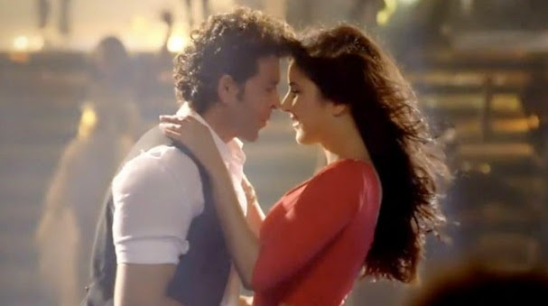 Tu Meri (Bang Bang) HD Mp4 Video Song Download
