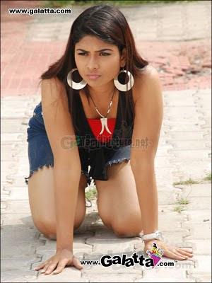 Kuyil 1 019 tv actress ammu latest stills, tv actress ammu cute photos gallery, ...