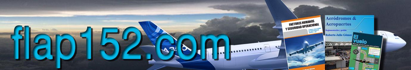 flap152.com