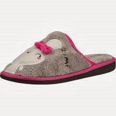 Zapatos Andrea catálogo