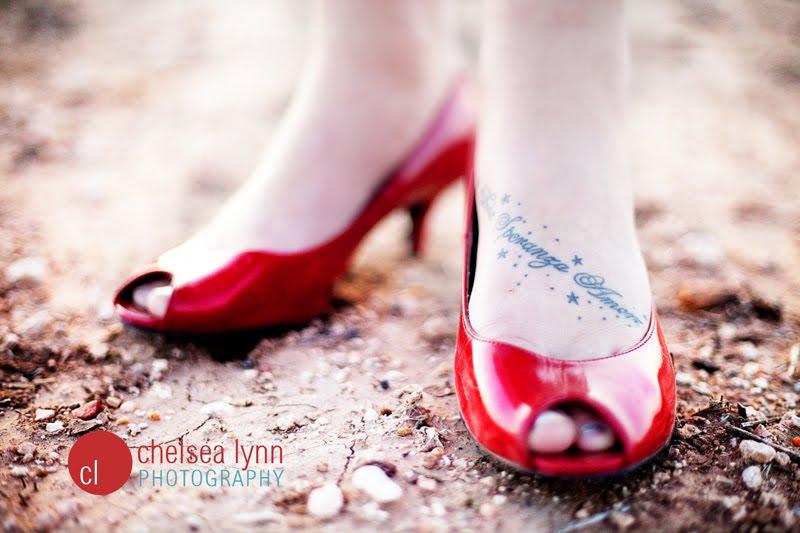 Chelsea Lynn Photography