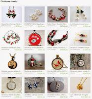 https://www.etsy.com/treasury/MzE0NTg3NDB8MjcyMjg1MjM3Mw/christmas-jewelry
