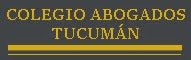 Colegio Abogados Tucumán