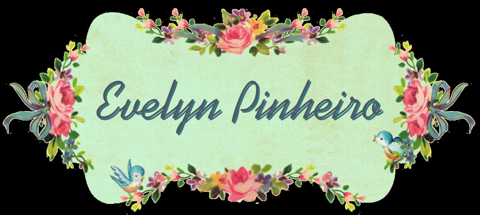 Evelyn Pinheiro