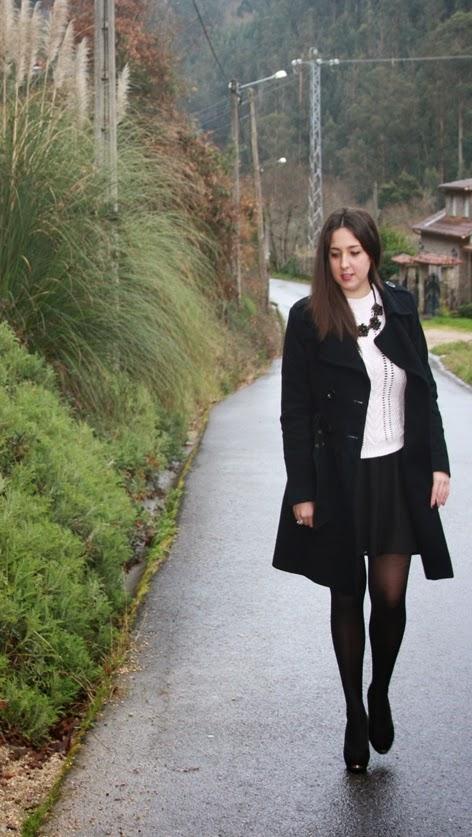 http://lifeandstyleana.blogspot.com.es/2015/02/como-una-princesa.html