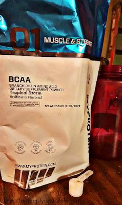 BCAA-myprotein-tropical