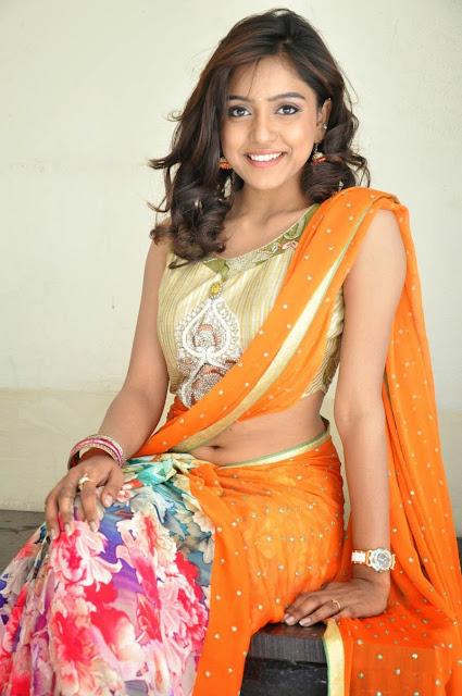 vithika sheru latest glam pics in saree 020.jpg