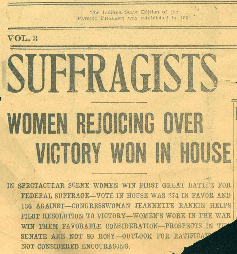 womens suffrage research paper Research paper: woman suffrage in most modern governments, such as the united states of america, give the right to vote to almost every responsible adult citizen there were limiters on the right to vote when the us constitution was written, and the individual states were allowed to setup their own rules governing who was allowed to vote.
