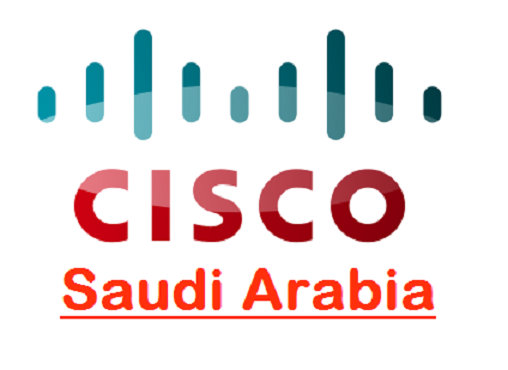 mobility coe packet core network consulting engineer saudi arabia