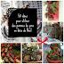 50 idées pour utiliser des pommes de pins en déco de Noël