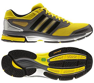 adidas running zapatillas hombre