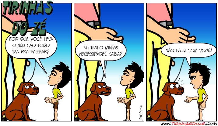 Cachorro.png (716×415)