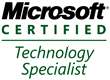 SharePoint Certified Professional