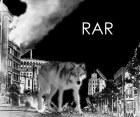 Dead Wolf Club: RAR