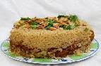 http://aboutlebanesefood.blogspot.com/search/label/Ramadan%20Main%20Dishes