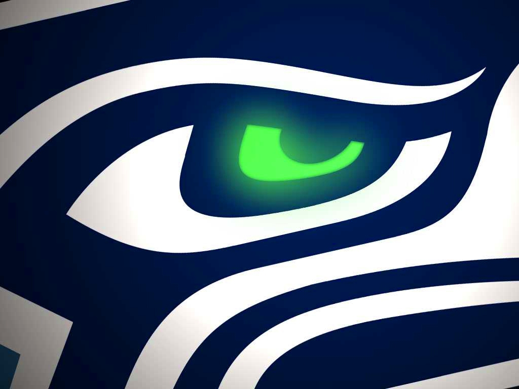 Mark Arnold: Views from the edge...: Seahawks Will Continue Their ...
