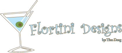 Flortini Designs