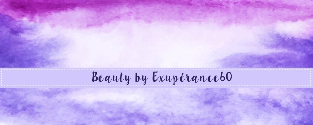 Beauty by Exuperance60