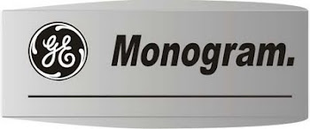 MONOGRAM GE