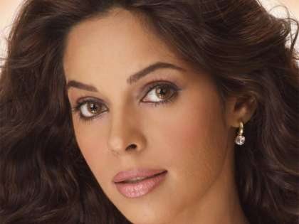 Malika Serawat hd wallpapers