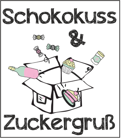 http://www.schokokussundzuckergruss.de/