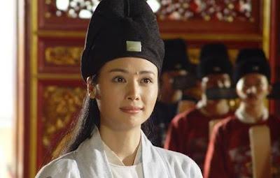 truyen ky hoang de chu nguyen chuong 2 Truyền Kỳ Hoàng Đế Chu Nguyên Chương