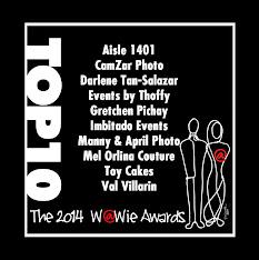 W@W Top 10