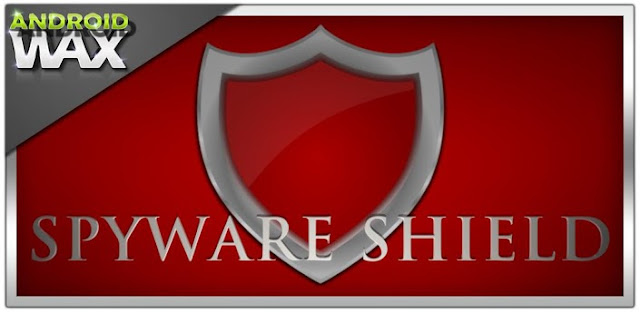 Spyware Shield v2.0 APK