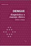 Manual de Diagnóstico e Manejo Clínico - Adulto e Criança - 2011