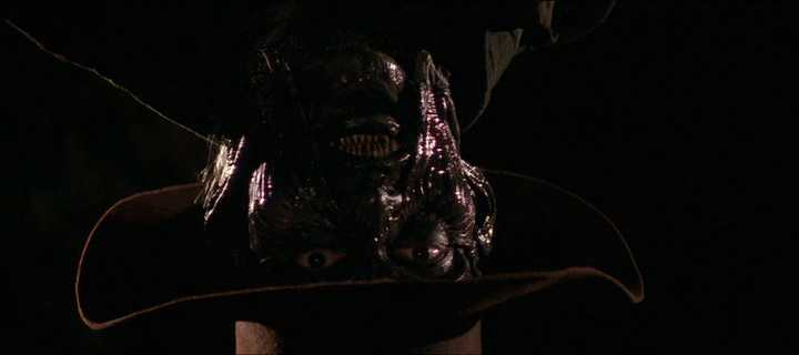 jeepers creepers 3 download in hindi 480p