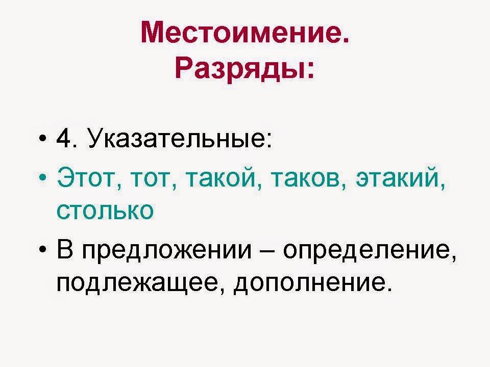 Словарный Диктант По Русскому Языку 6 Класс А О.Rar