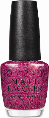 OPI+Muppets+Excuse+Moi OPI Muppets Collection!