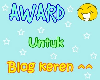 http://4.bp.blogspot.com/-ywPgPZDlKoo/TeY18-icPPI/AAAAAAAAAPQ/UkeVwTDNZKk/s1600/award%2Bagain.jpg