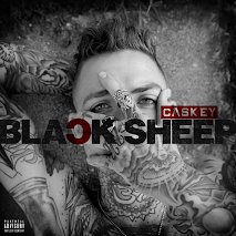 Caskey - Black Sheep