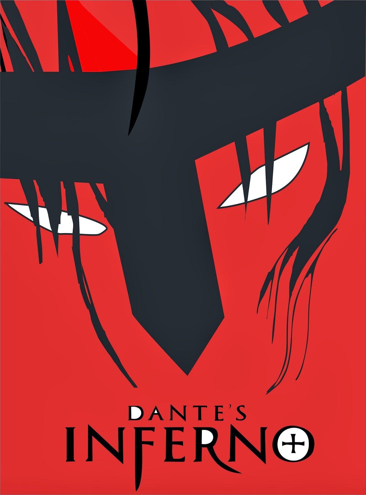 dantes inferno essay Essays and criticism on dante alighieri's dante's inferno - critical essays.
